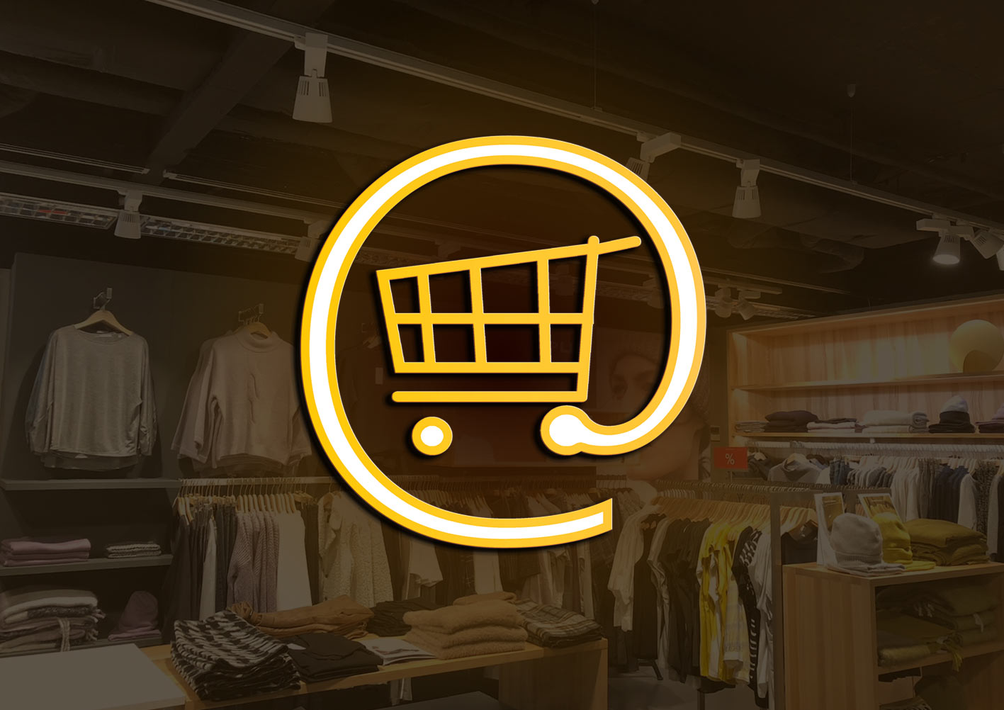 online-shopping-tresor-lifestyle